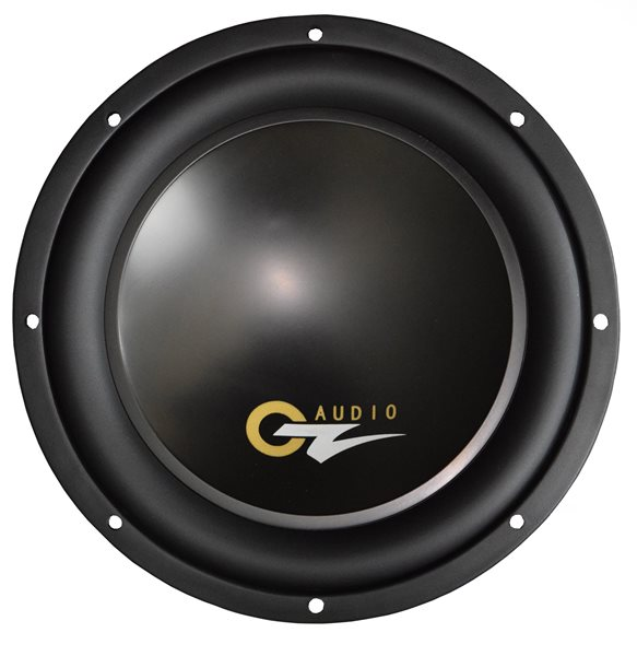 Picture for category Subwoofer