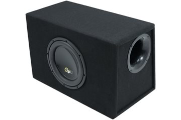 Picture of HB-10VPA - Hot Box Universal Enclosure