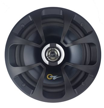 "Picture of OzV-6.5CX - 6.5"" 2-Way Coax, 2.36"" Deep, RMS 80 Watts-MAX 160 Watts"