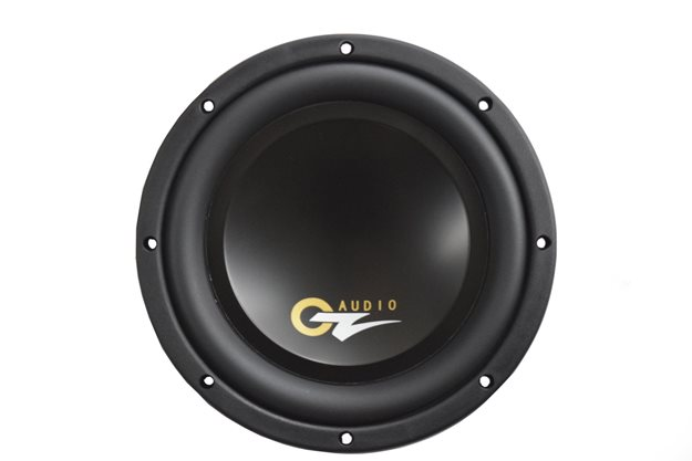 """Picture of OzV8.2S4 8"""" / 2"""" VC / SVC 4-Ohms 250 Watts RMS / 500 Watts Max"""