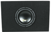 Picture of HBS8.4 - Hot Box Universal Enclosure